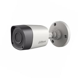 Camera Thân HDCVI DAHUA HAC-HFW1000RP