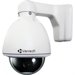 Camera Speed DOME Outdoor VANTECH VP-3201