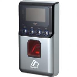 Máy chấm công vân tay, thẻ cảm ứng VIRDI AC-2100H
