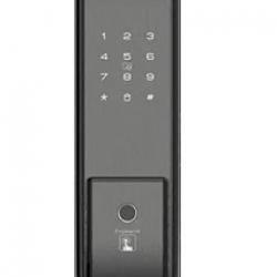 khóa điện tử kaadas k9