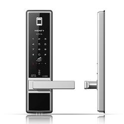 Khóa cửa điện tử Hione H-5490
