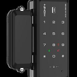 Khóa thẻ từ dành cho cửa kính Hione HG-1300C