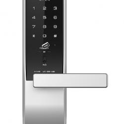Khóa điện tử Hione H-5100