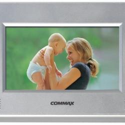 Màn hình hiển thị chuông cửa Commax CDV-70A