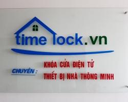 Địa chỉ mua bán khóa cửa vân tay tại Hà Nội ?