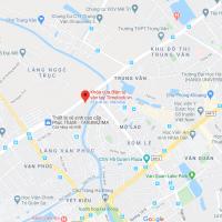 Khóa cửa vân tay Timelock Hà Nội