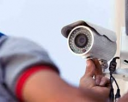 Lắp camera quan sát – Những lưu ý cần thiết phải biết