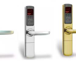 Khóa cửa Adel sự lựa chọn hàng đầu về tính năng bảo mật an toàn