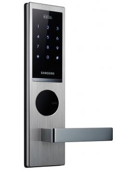 Khóa cửa điện tử Samsung SHS-H635FMS