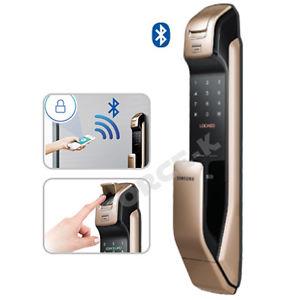 Khóa kết nối Smartphone Samsung SHS-DP728