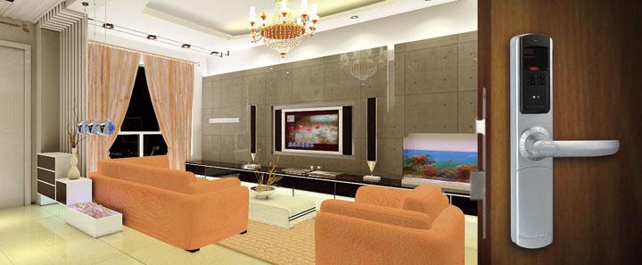 Liên hệ tư vấn lắp đặt khóa điện tử cho khách sạn tại Hà Nội