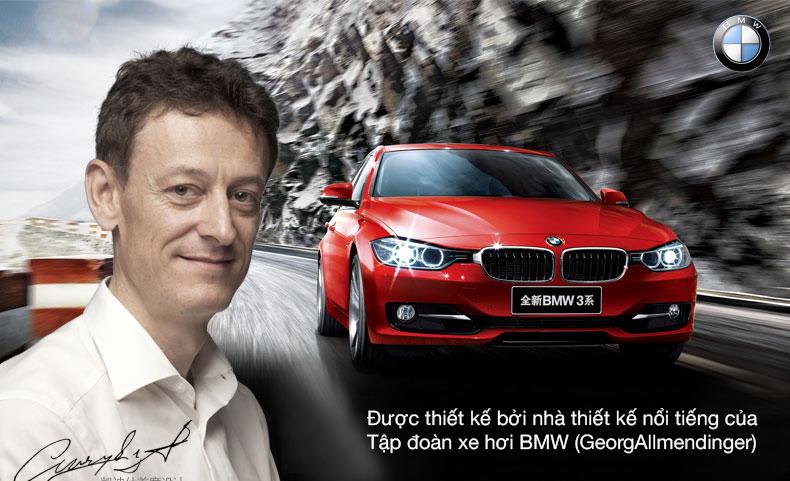 Khóa cửa thông minh Kaadas từ nhà thiết kế của BMW