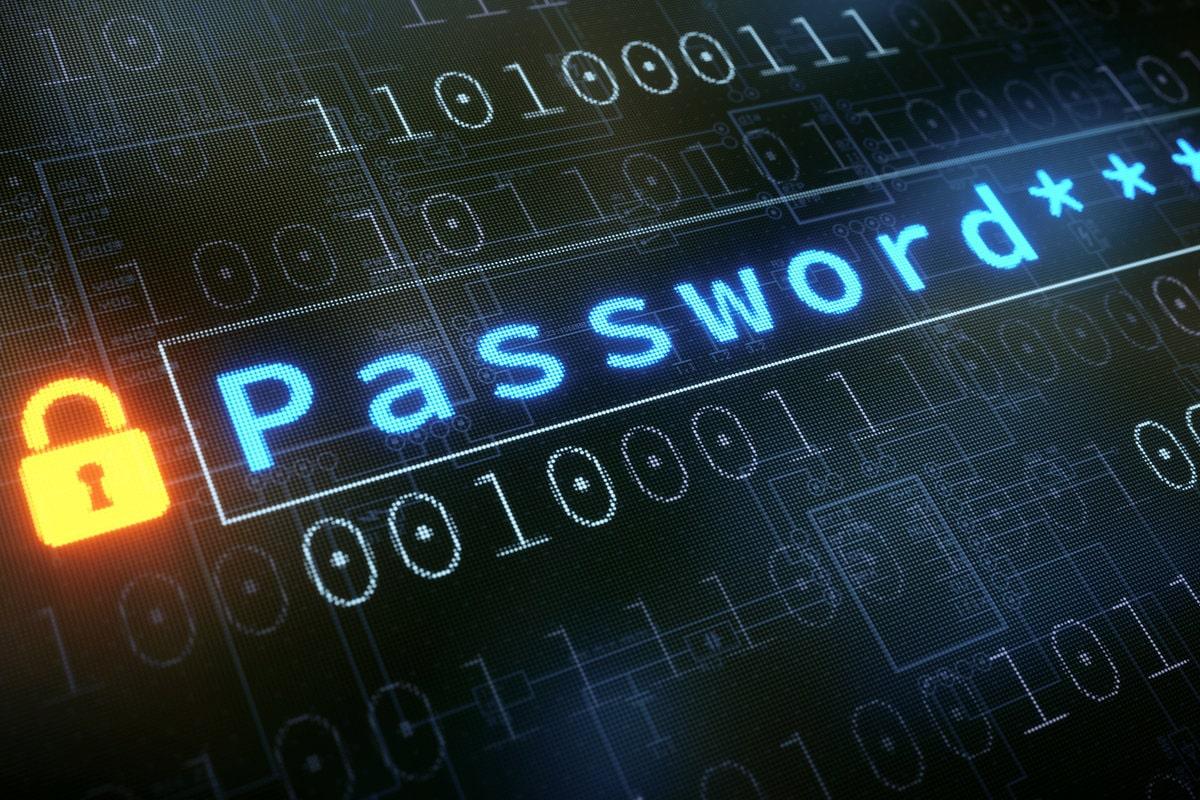 Vì sao khóa cửa Samsung cao cấp luôn có chức năng mã số?