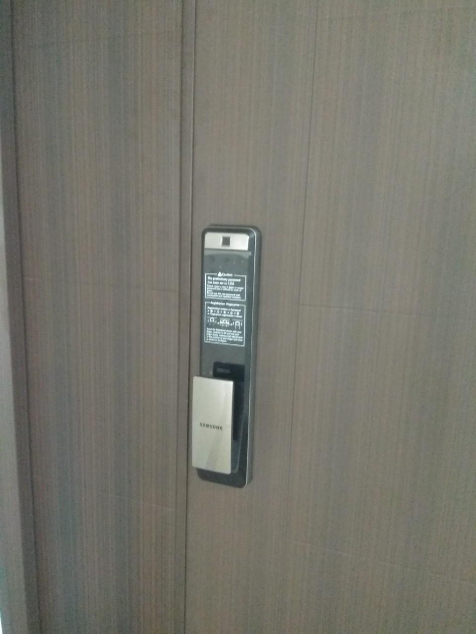 Samsung DP609